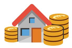 comparador de prestamos hipotecarios
