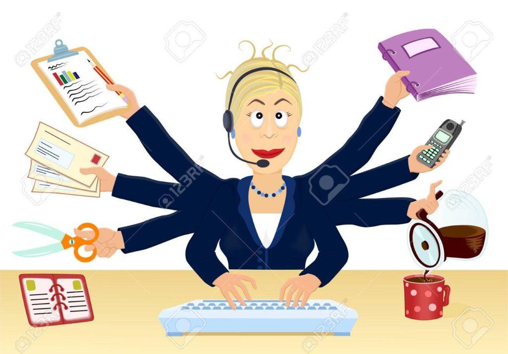 programa de facturacion online
