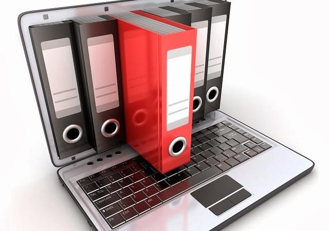Gestoria online empresas