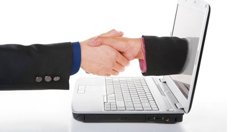Gestoria y asesoria online