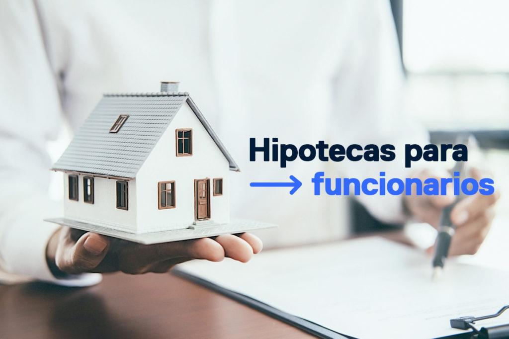 mejores hipotecas
