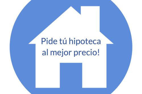 comparador hipotecas