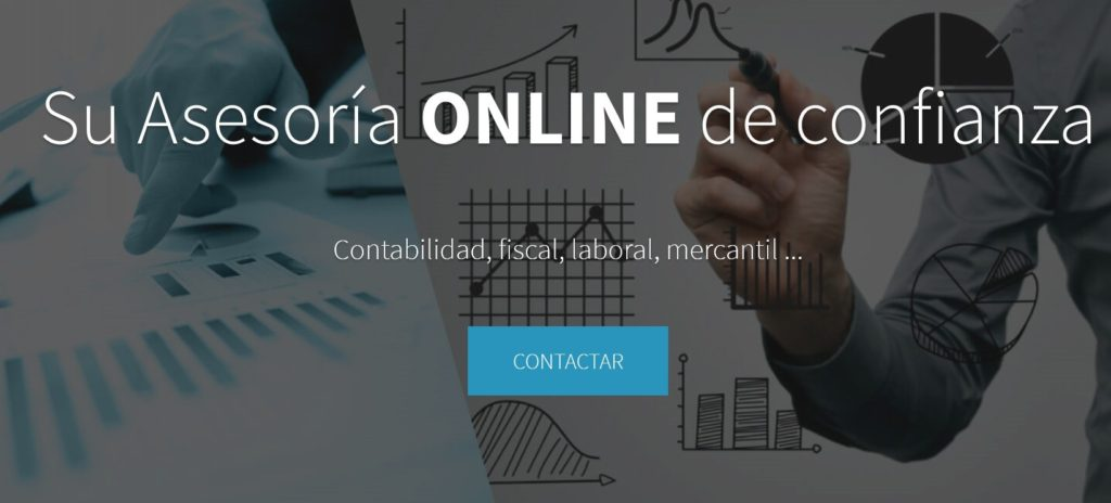 asesoria fiscal online